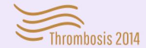 Thrombosis 2014
